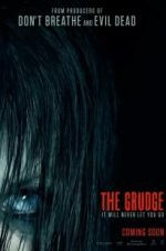 Watch The Grudge Niter