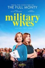 Watch Military Wives Niter