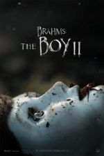 Watch Brahms: The Boy II Niter