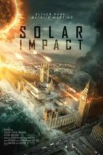 Watch Solar Impact Niter