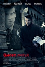 Watch The Ghost Writer Niter