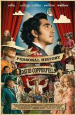 Watch The Personal History of David Copperfield Niter