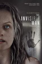 Watch The Invisible Man Niter