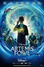 Watch Artemis Fowl Niter