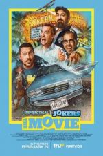 Watch Impractical Jokers: The Movie Niter