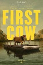 Watch First Cow Niter