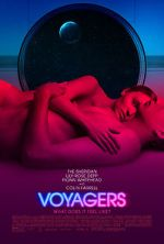 Watch Voyagers Niter