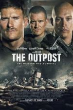 Watch The Outpost Niter
