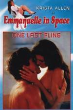 Watch Emmanuelle 6: One Final Fling Niter