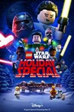 Watch The Lego Star Wars Holiday Special Niter