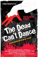 Watch The Dead Can\'t Dance Niter