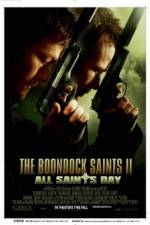 Watch The Boondock Saints II All Saints Day Niter