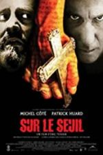 Watch Sur le seuil Niter