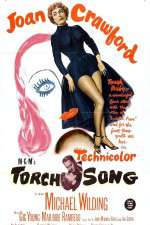 Watch Torch Song Niter