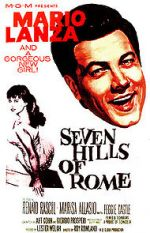 Watch Seven Hills of Rome Niter