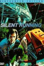 Watch Silent Running Niter