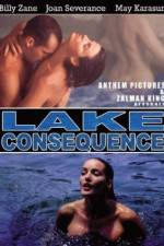 Watch Lake Consequence Niter