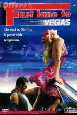 Watch Fast Lane to Vegas Niter