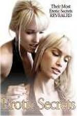 Watch Erotic Secrets Niter