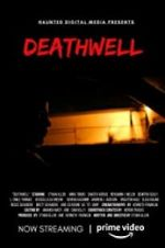 Watch Deathwell Niter