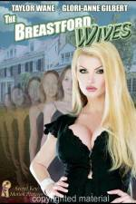 Watch The Breastford Wives (Adult) Niter