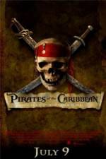 Watch Pirates of the Caribbean: The Curse of the Black Pearl Niter