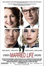 Watch Married Life Niter