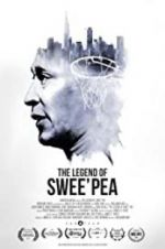 Watch The Legend of Swee\' Pea Niter