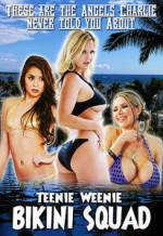 Watch The Teenie Weenie Bikini Squad Niter