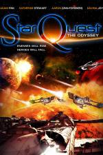 Watch Star Quest: The Odyssey Niter