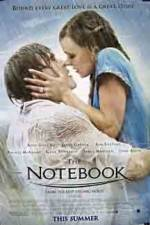 Watch The Notebook Niter