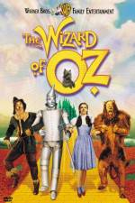 Watch The Wizard of Oz Niter