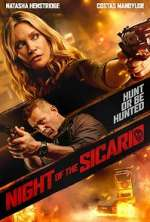 Watch Night of the Sicario Niter