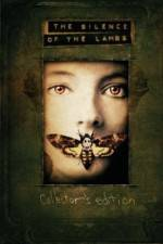 Watch The Silence of the Lambs Niter