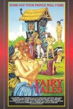 Watch Fairy Tales Niter