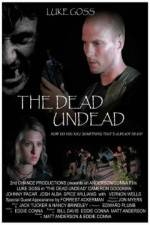 Watch The Dead Undead Niter