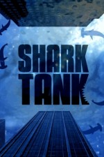 Watch Shark Tank Niter