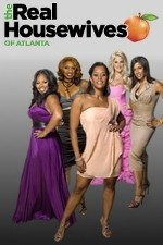 Watch The Real Housewives of Atlanta Niter