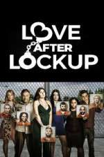 Watch Love After Lockup Niter