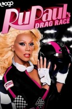 Watch RuPaul's Drag Race Niter