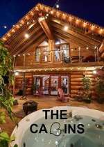 Watch The Cabins Niter