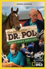 Watch The Incredible Dr. Pol Niter